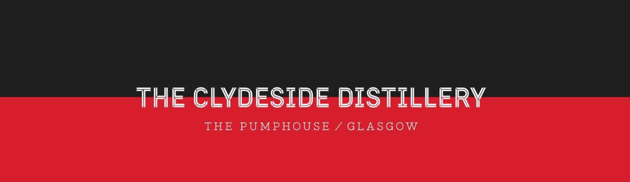 clydeside distillery glasgow