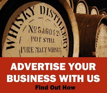 Advertise with Whisky buys
