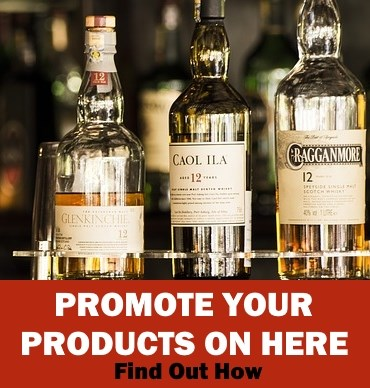 promote-your-products.jpg