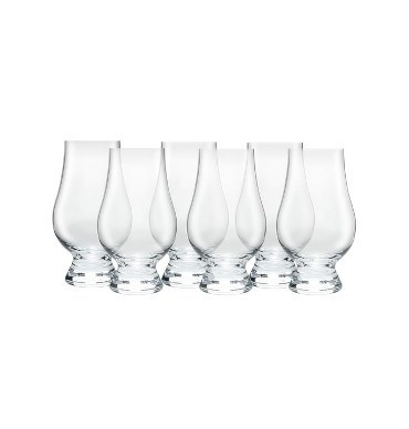 glencairn glass 6 pack.jpg