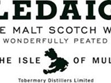 Ledaig-Malt-Whisky.jpeg