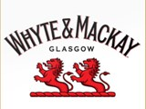 whyte_and_mackay.jpg
