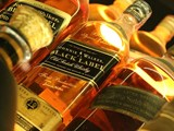 johnnie walker black label.jpg