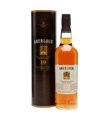 aberlour-10-year-old-whisky-buys.jpg
