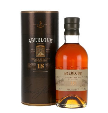 aberlour-18-year-old-whisky-buys.jpg