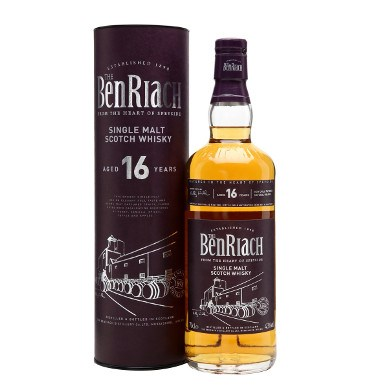 benriach16yo-whisky-buys.jpg