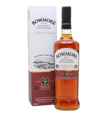 bowmore-9yo-whisky-buys.jpg