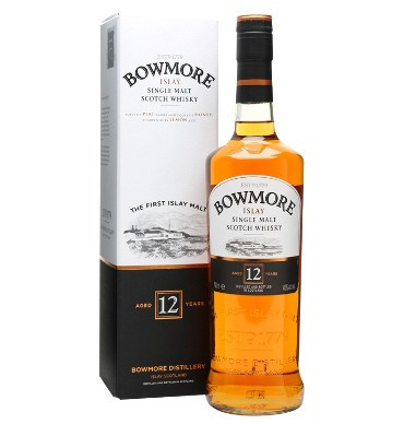 bowmore-12yo-whisky-buys.jpg