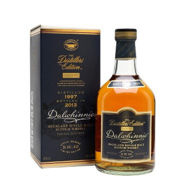 dalwhinnie-distillers edition-whisky-buys.jpg