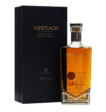 mortlach18yo-whisky-buys.jpg