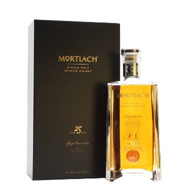 mortlach25yo-whisky-buys.jpg