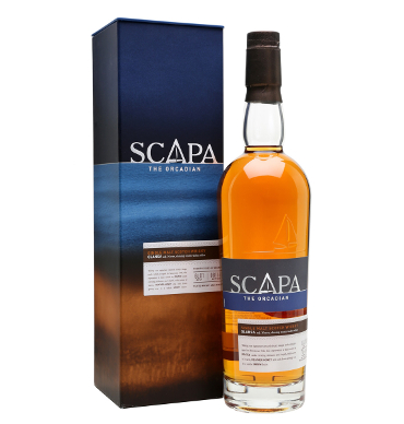 scapa-glansa-whisky-buys.jpg