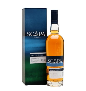 scapa-skiren-whisky-buys.jpg