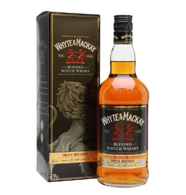 whyte-and-mackay-whisky-buys.jpg