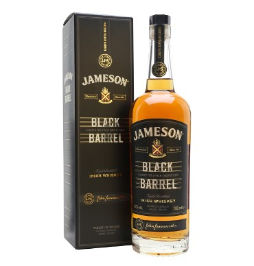 jameson black barrel.jpg