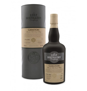 Gerston Archivist-Whisky-Buys.jpg