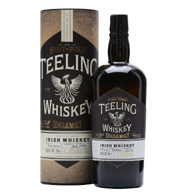 teeling-single-malt-whisky-buys.jpg