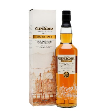 glen-scotia-double-cask-whisky-buys.jpg