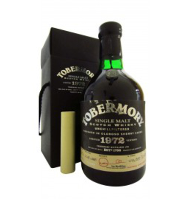 tobermory-oloroso-sherry-finish-1972-32-year-old.jpg