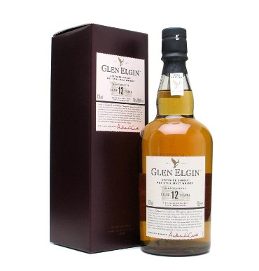 glen-elgin-12yo-whisky-buys.jpg