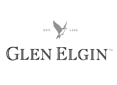 Glen-Elgin.png