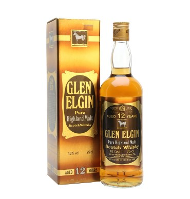 glen-elgin-12yo-1980-whisky-buys.jpg