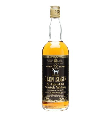 glen-elgin-12yo-1970-whisky-buys.jpg