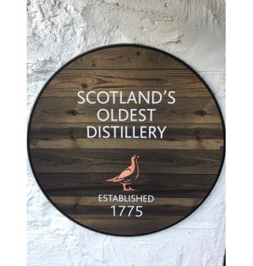 scotlands-oldest-distillery.jpg