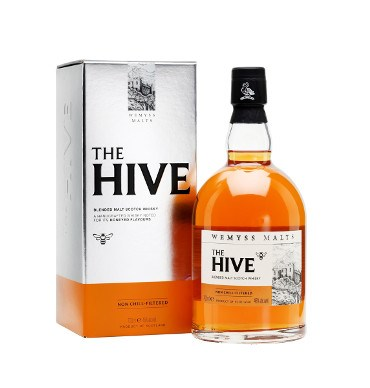 wemyss-the-hive-whisky-buys.jpg