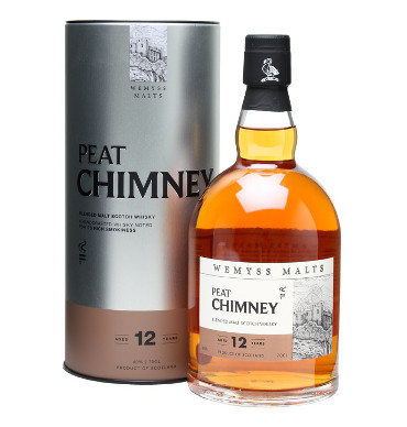 wemyss-peat-chimney-12yo-whisky-buys.jpg