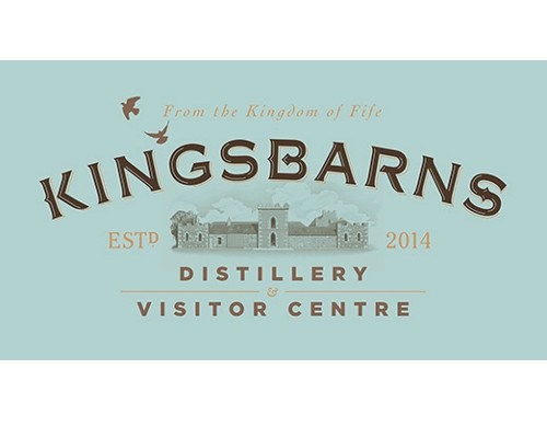 Kingsbarns-Distillery-St-Andrews-Whisky-Buys.jpg