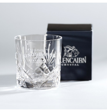 kingsbarns-crystal-glass.jpg