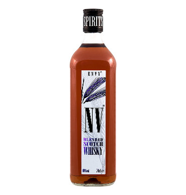 nv-blended-whisky-buys.jpg