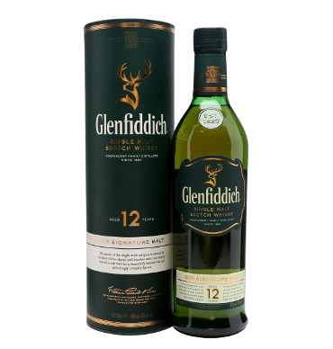 Glenfiddich 12 Year Old.jpg