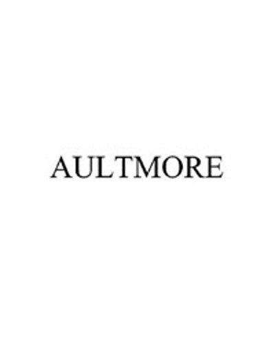 aultmore-whisky.jpg