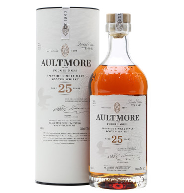 Aultmore 25 Year Old.jpg