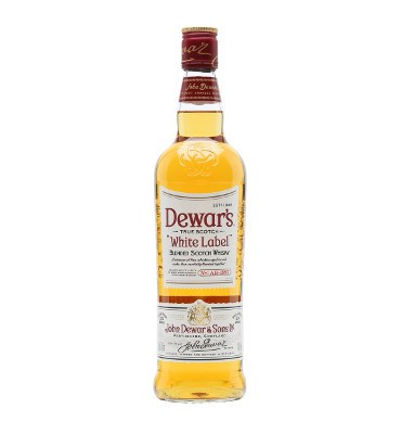Dewar's White Label.jpg