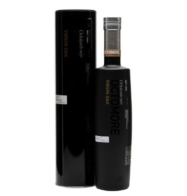 Octomore 2008 Edition 7.4 7 Year Old.jpg