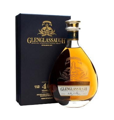 Glenglassaugh 40 Year Old.jpg