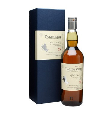 Talisker 25 Year Old Bot.2011.jpg