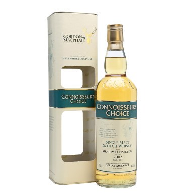 Strathmill 2002 Bottled 2016 Connoisseurs Choice.jpg