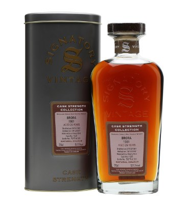 Brora 1981 26 Year Old Sherry Cask.jpg