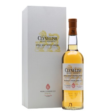 Clynelish Select Reserve Special Releases 2014.jpg