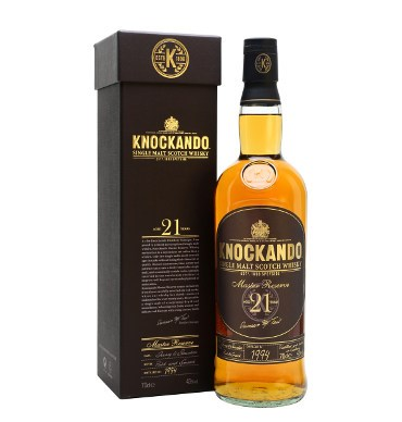 Knockando 21 Year Old Master Reserve.jpg
