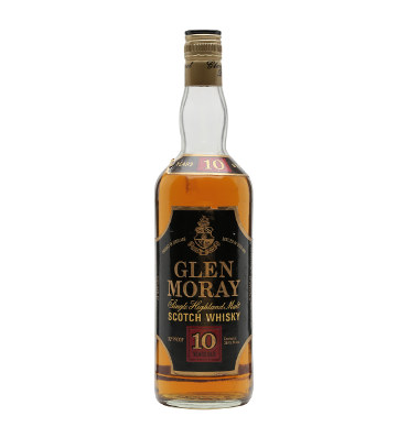 Glen Moray 10 Year Old Bot.1970s.jpg