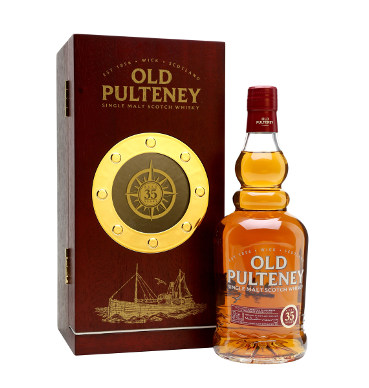 Old Pulteney 35 Year Old.jpg