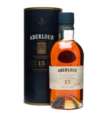 Aberlour 15 Year Old Select Cask Reserve.jpg