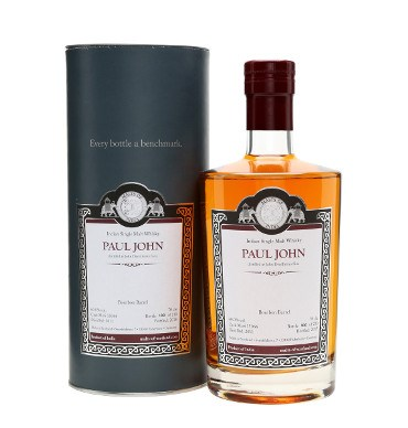 Paul John 2011 Bot.2015 Malts Of Scotland.jpg