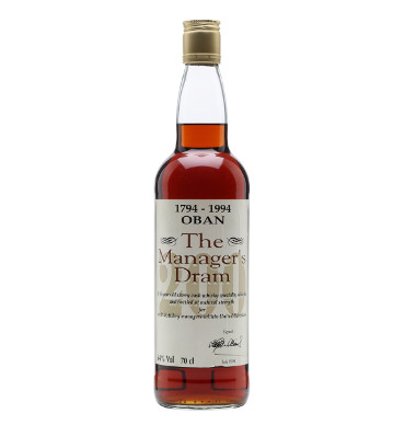 Oban Bicentenary 16 Year Old Sherry Cask.jpg