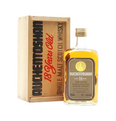 Auchentoshan 18 Year Old 1980s.jpg